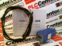 ACE HARDWARE AP150N