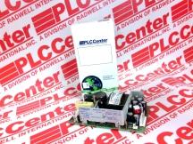 SL POWER ELECTRONICS GPC40-24