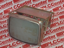 CLINTON ELECTRONICS CE394-M12P4S