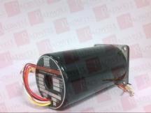 BODINE ELECTRIC 23T3BEHD