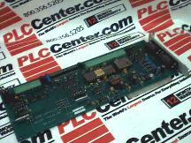 ANORAD TEC-66470
