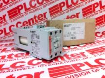 S&S ELECTRIC CA7-43C-00-24D