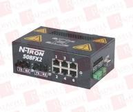 N TRON 508FX2-A-ST
