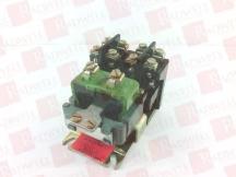 GENERAL ELECTRIC CR2810A14CM