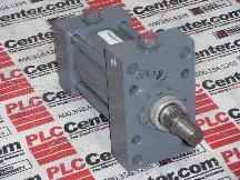 MILLER FLUID POWER H67B2B-325-3.50-138-N110