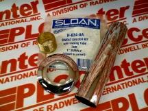 SLOAN VALVE CO H-634-AA