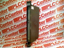RELIANCE ELECTRIC 802820-117RC