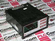 BLH ELECTRONICS LCP-42