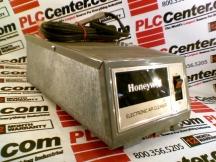 HONEYWELL 208421C