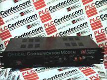 PHOENIX DIGITAL OCM-232-E-ST