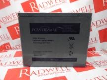 POWERWARE CORP PWHR12280W4FR