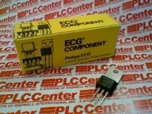 ERO ELECTRONICS ECG5629