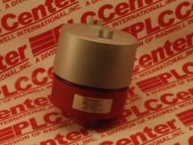 PRINCO INSTRUMENTS L2610-115VAC