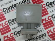 SOR 44V1-K45-N4-C1A