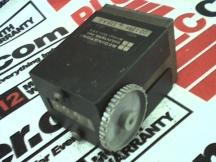 TRUMETER D2-1284