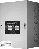 PHASEAMATIC VS-40