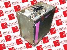 POWERTEC C0202AN4CH000