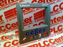 USON CORP 640104