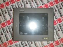 AXIOM P1150/586T