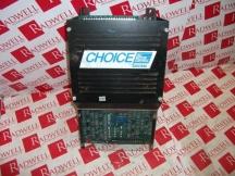 CAROTRON CDC320-000