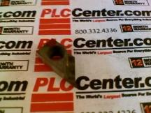 EVEREDE TOOL IB61R020-LM-PCX