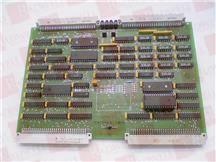 KEY TECHNOLOGY 700475D