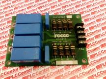 TOCCO D-212960