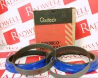 STEMCO 390-9003