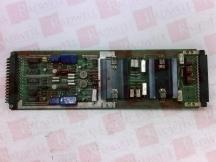 FANUC A20B-0002-0950