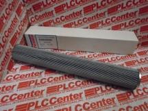 CLARCOR INC 9700EAL062N3