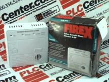 FIREX 6045