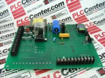 SJ CONTROLS EBU-PSR/5