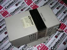 SENTREX CLT-0500-GTB