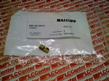 BALLUFF BAM00L2