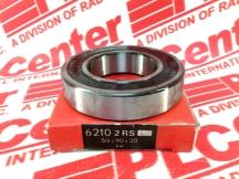 FLT 6210-2RS