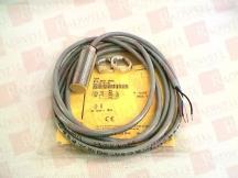 ESCHA BI5-M18-VN4X