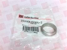 CUTLER HAMMER 10250E-D-1065-2