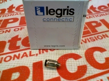 LEGRIS 3101-03-19