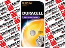 DURACELL DL303357BPK