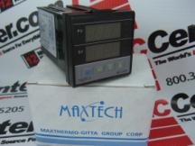 MAXTHERMO MC2438