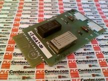 GETTYS MODICON 48-0027-951