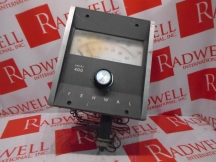 FENWAL PROTECTION SYSTEMS 40-702090-303