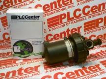 WATTS FLUIDAIR L60604W-M9