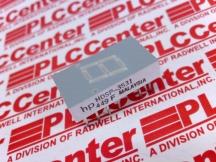 AVAGO TECHNOLOGIES US INC HDSP-3531