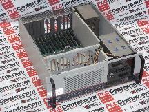 TEXAS MICRO 3514I-250