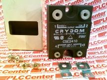 CRYDOM CSE2410