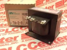 ACME ELECTRIC TA-2-81146