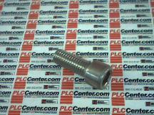 CENTURY FASTENERS 00971235
