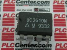UNITRODE IC3610N