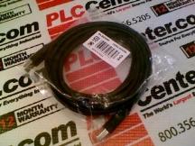 ELECOM USB2-ECO50